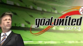 Goalunited 2013