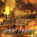 WAR2 Glory - Just A Game