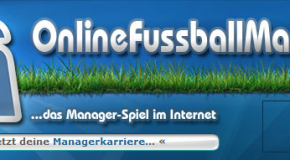 Online Fussball Manager – OFM